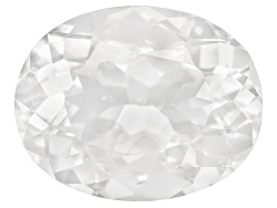 PCV056<br>Pakistani Pollucite Min 3.00ct Mm Varies Oval