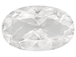 PCV059<br>Pakistani Pollucite Min 5.00ct Mm Varies Oval