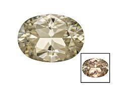 DZ026<br>Zultanite(R) Color Change .65ct Min 7x5mm Oval