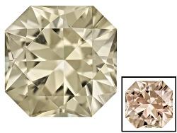 DZ038<br>Zultanite(R) Color Change 1.00ct Min 6mm Square