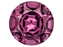 XTP1604<br>Spinel 3.08ct 9mm Round
